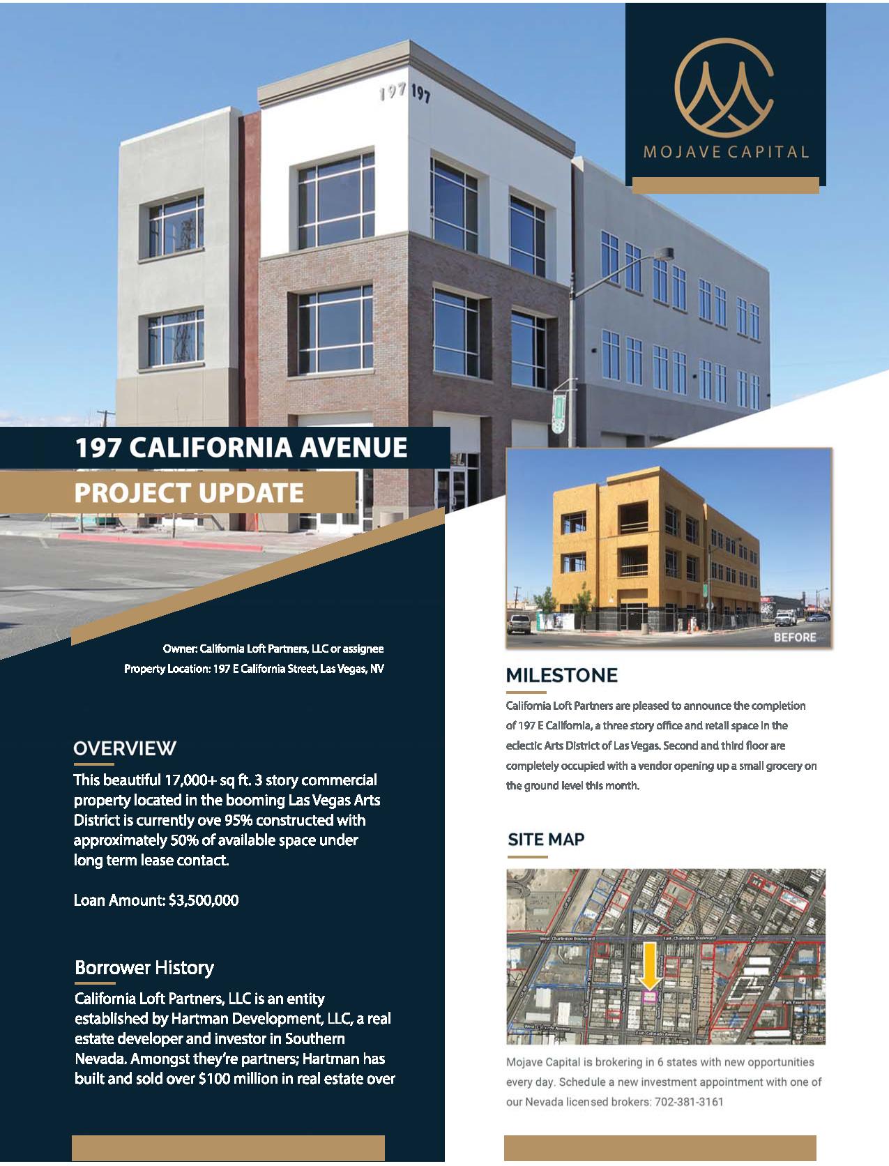 California Investor Update 3.15.png