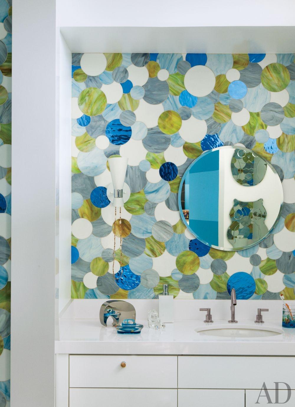 contemporary-bathroom-martyn-lawrence-bullard-design-los-angeles-california-201303-2_1000-watermarked.jpg