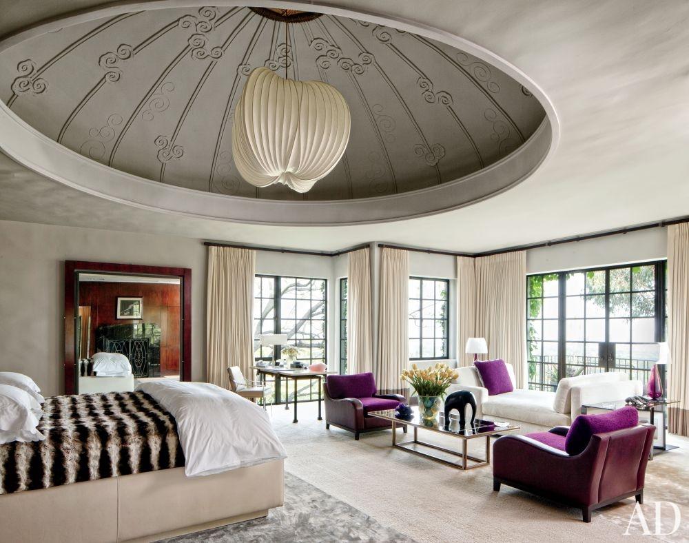 modern-bedroom-nancy-heller-los-angeles-california-201311_1000-watermarked.jpg
