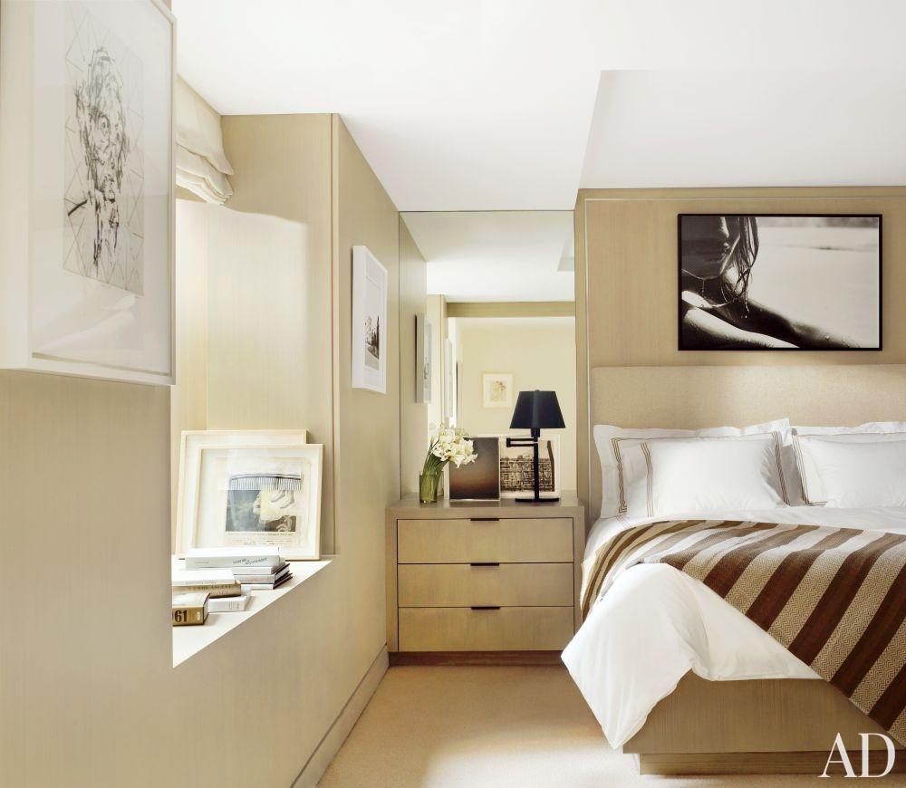 modern-bedroom-mac-ii-new-york-new-york-201208_1000-watermarked.jpg