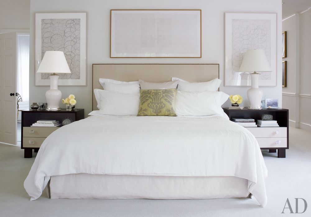 traditional-bedroom-victoria-hagan-southport-connecticut-201208_1000-watermarked.jpg