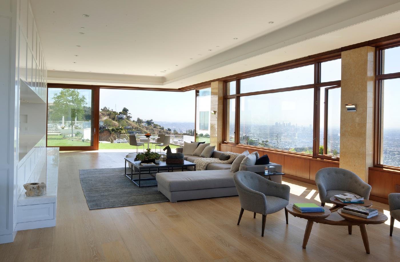 living-room-long-shot.jpg