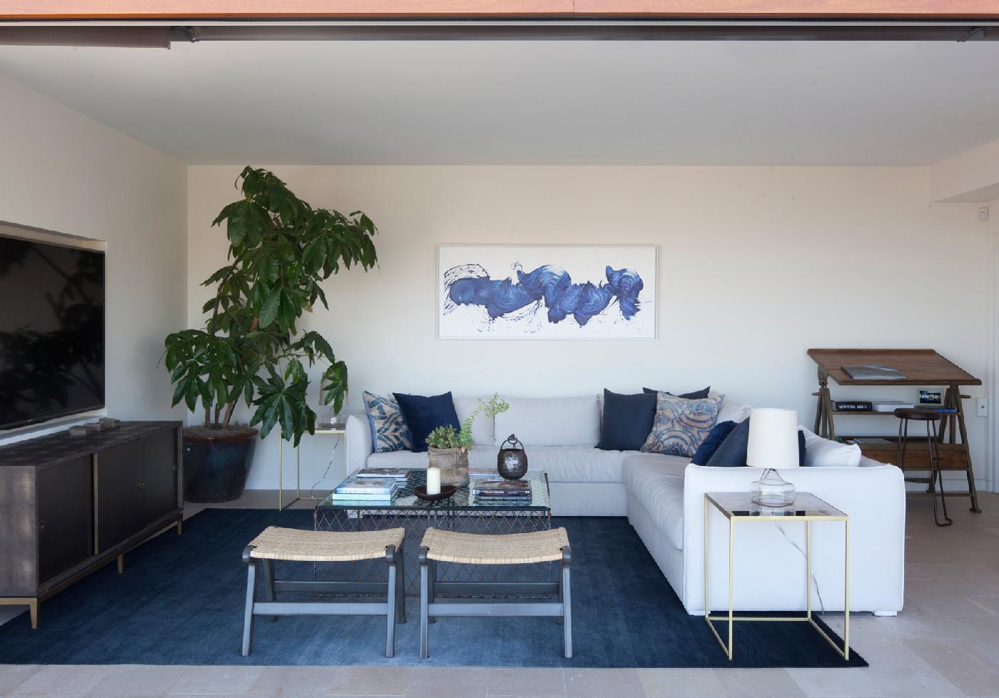 pool-house.jpg