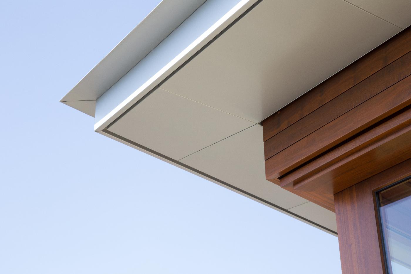 detail_exterior-fascia.jpg
