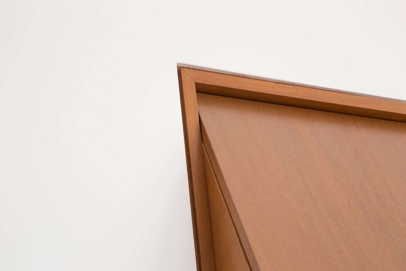 detail_kitchen-hood.jpg