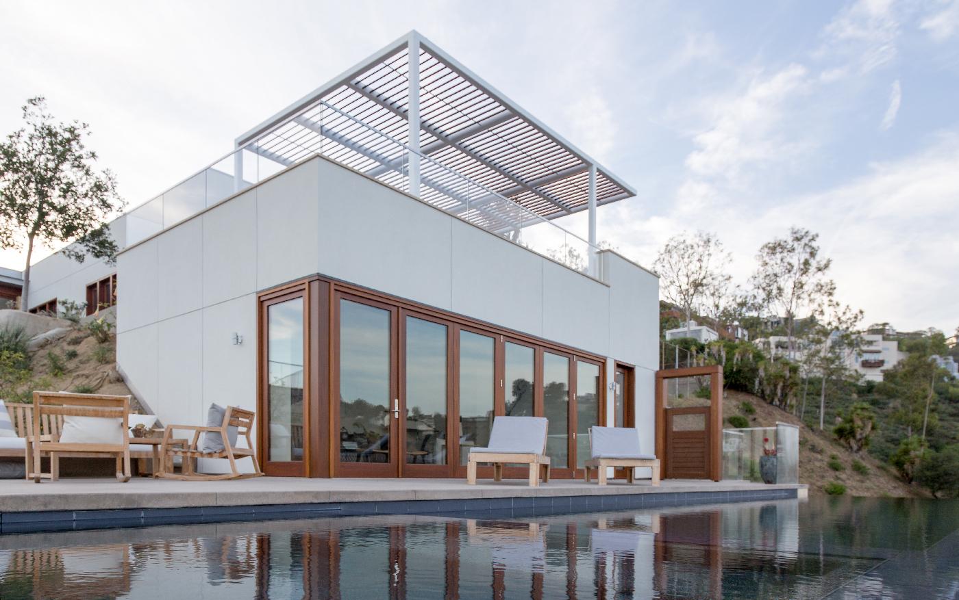 pool-house-from-pool.jpg