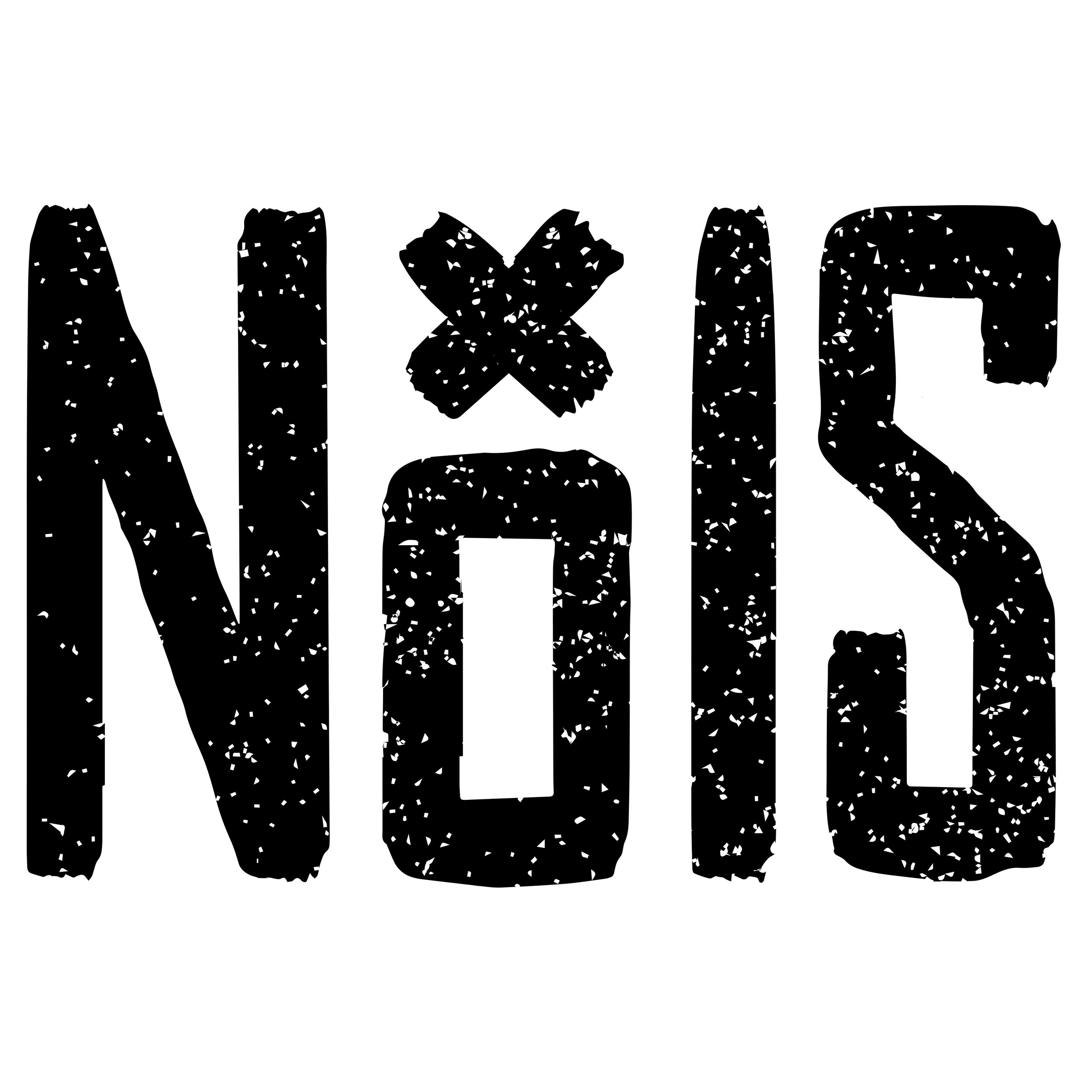 NOIX PRETO C-EFEITO (1x1).jpg