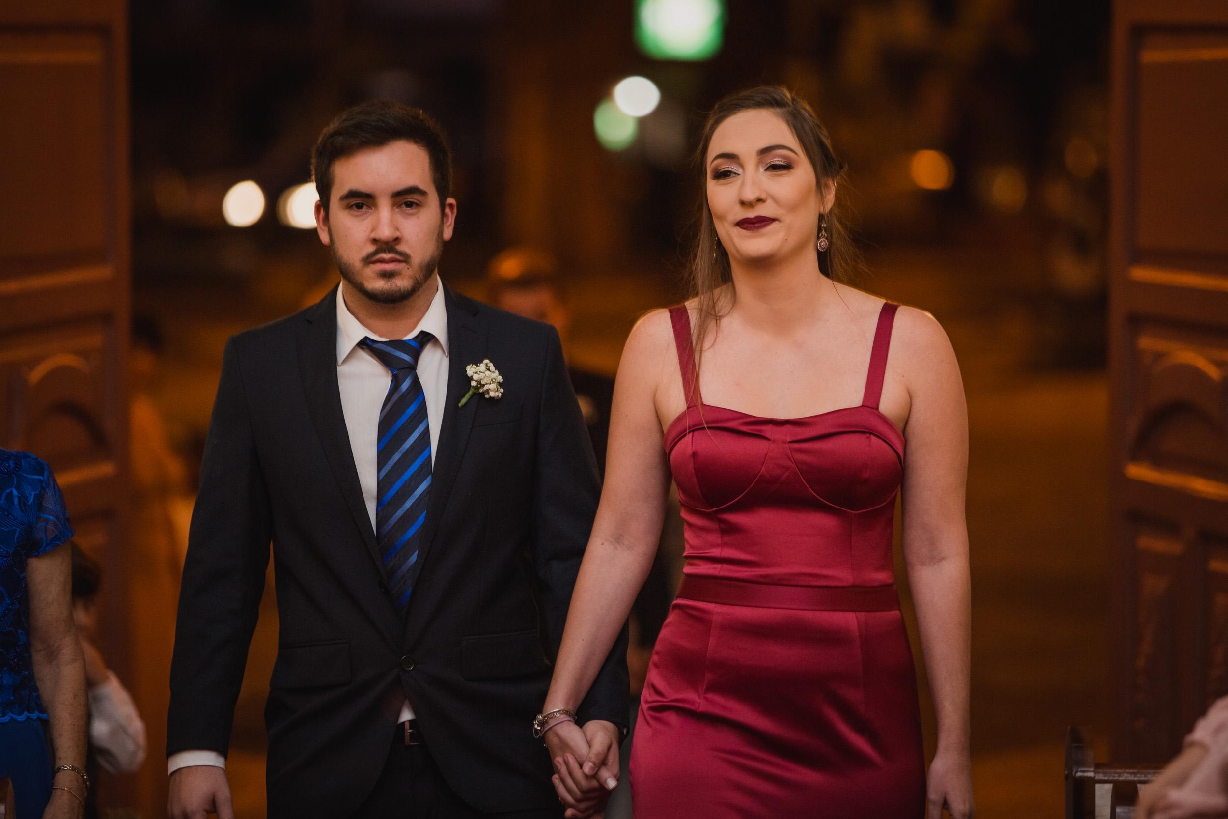 Maiara e Adriano (seleção) - 17.jpg