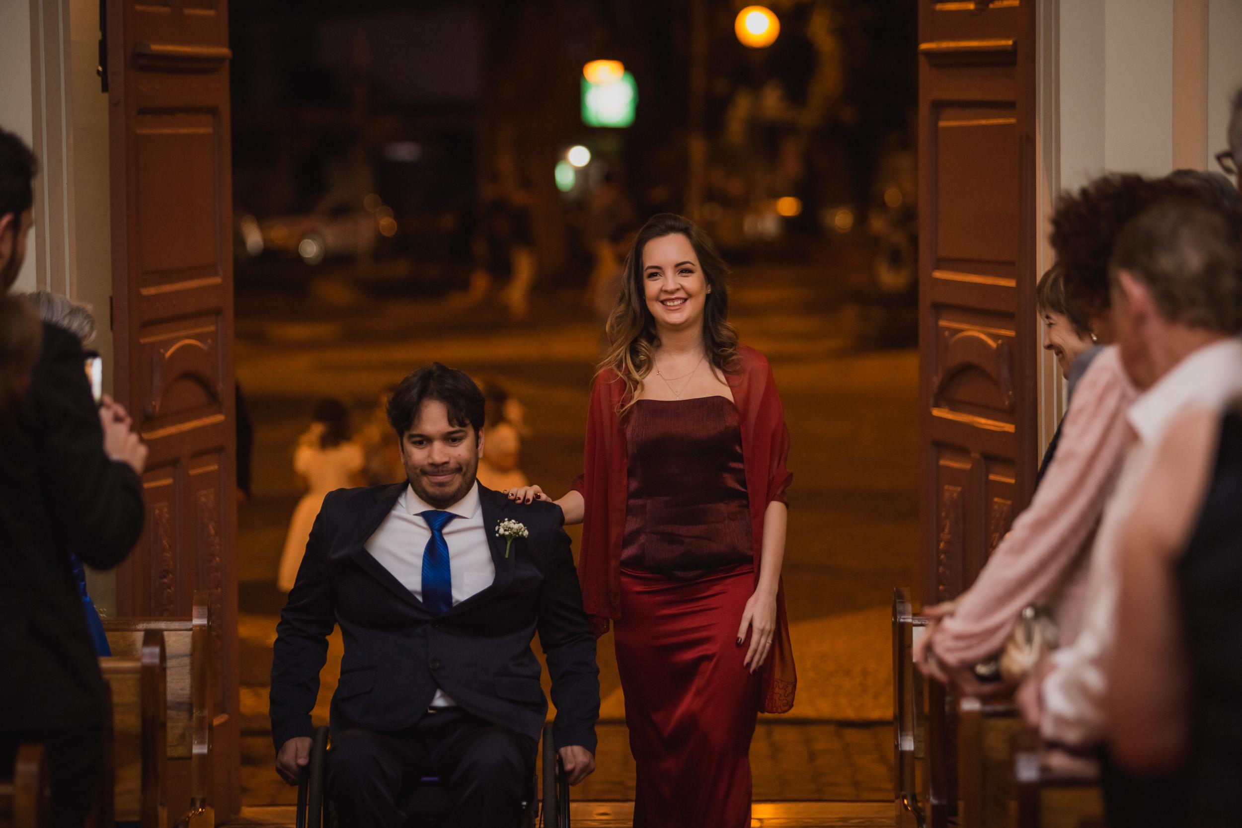 Maiara e Adriano (seleção) - 22.jpg