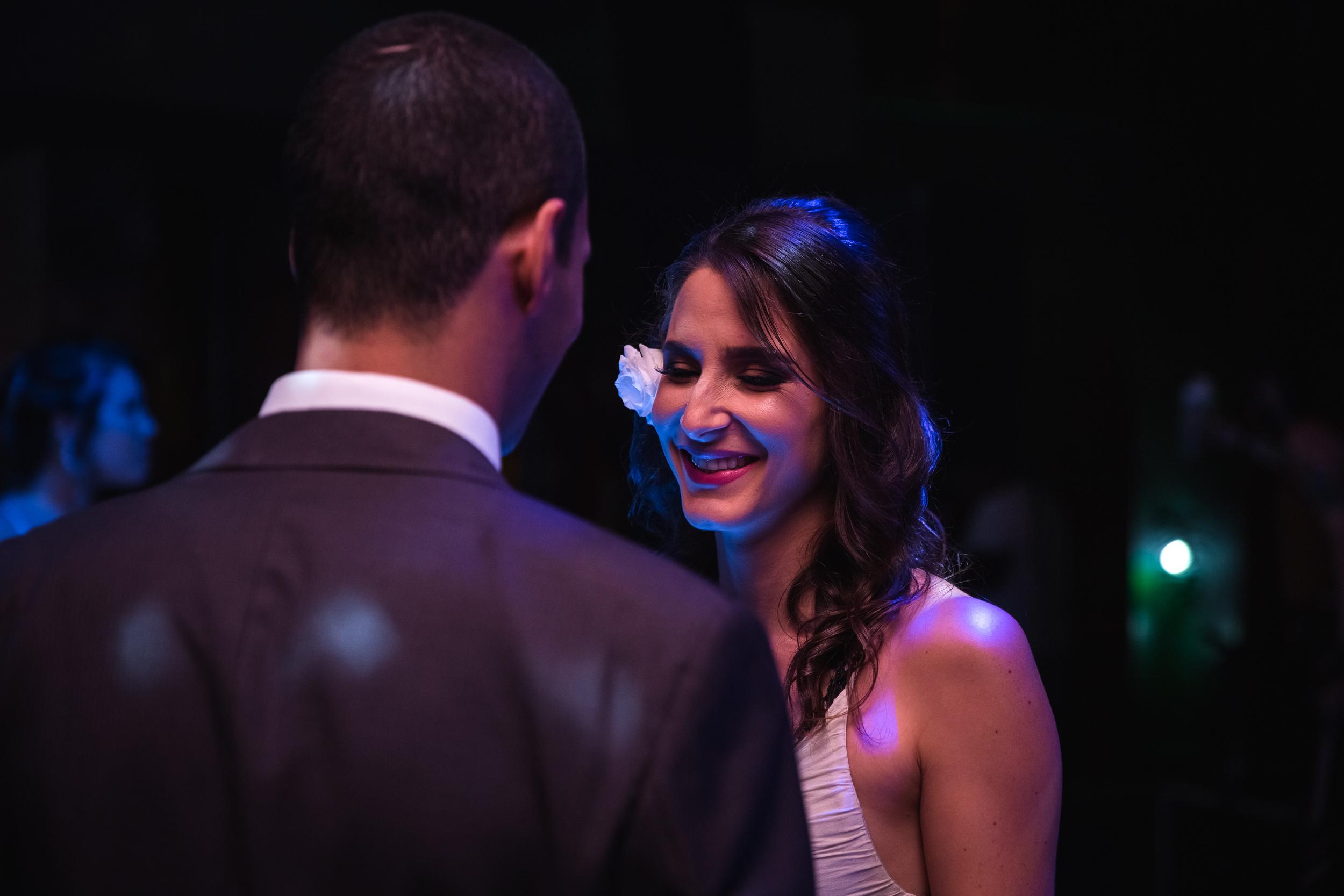 Maiara e Adriano (seleção) - 188.jpg