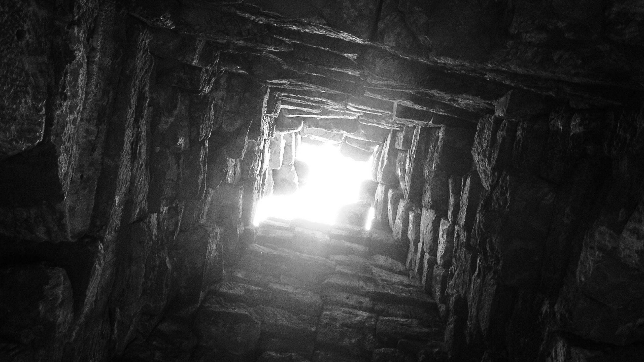 luz (3).jpg