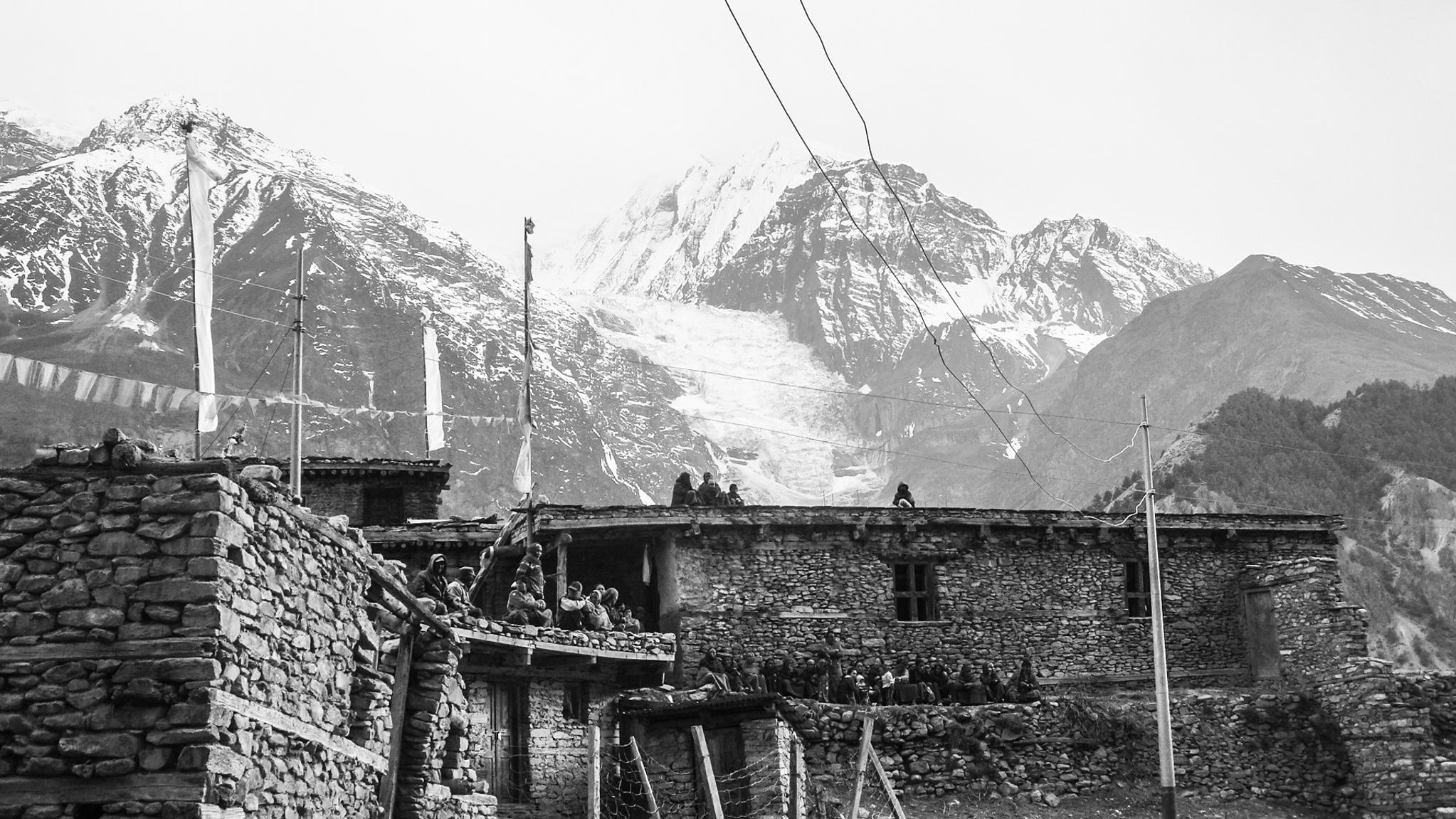 Nepal (4).jpg