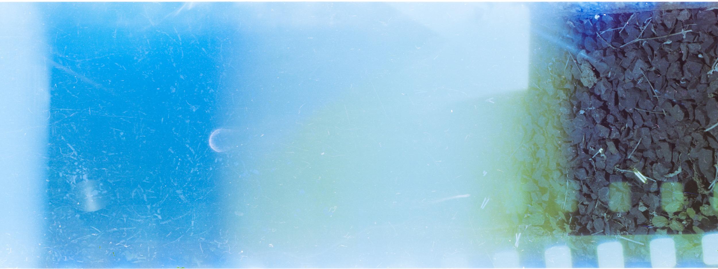 Seleção Deriva - 36.jpg