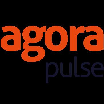 agorapulse.png