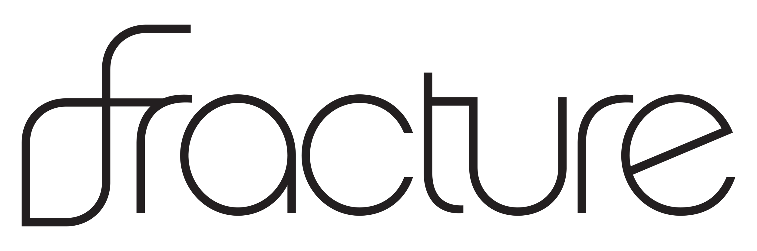 Fracture_logo_transparent_HiRes_Black.png