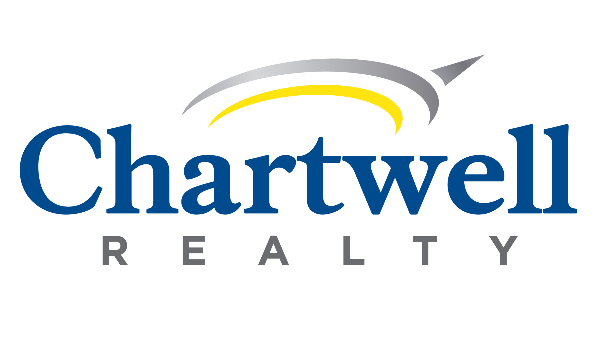 Chartwell_Realty.png