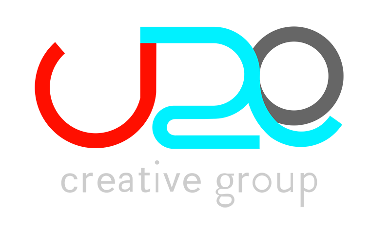 J29-Logo-2019-3.png