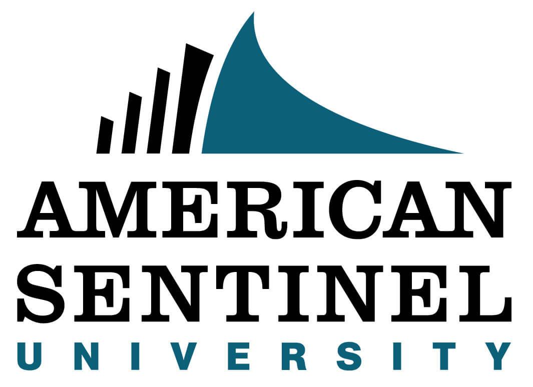 American-Sentinel-University-Logo-vert.jpg