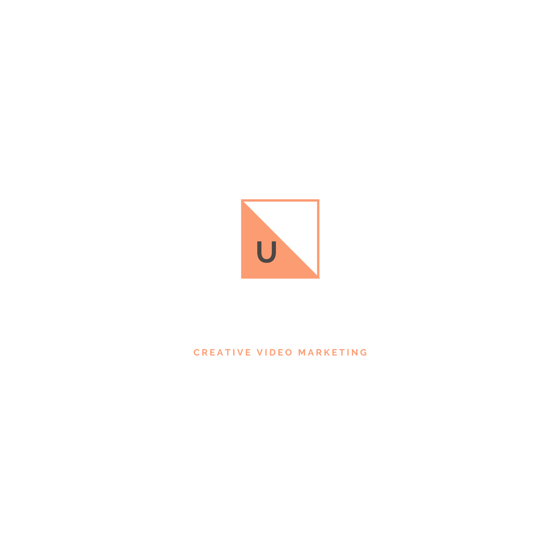 UMATIC FILMS.png