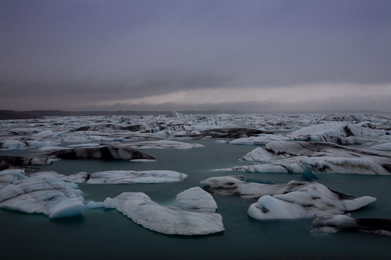 glaciers-11.jpg
