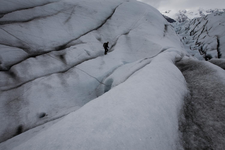 glaciers-13.jpg