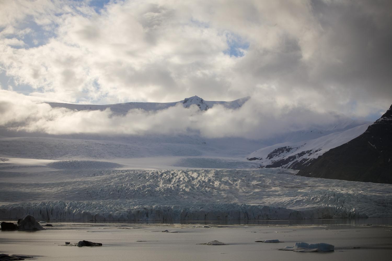 glaciers-19.jpg