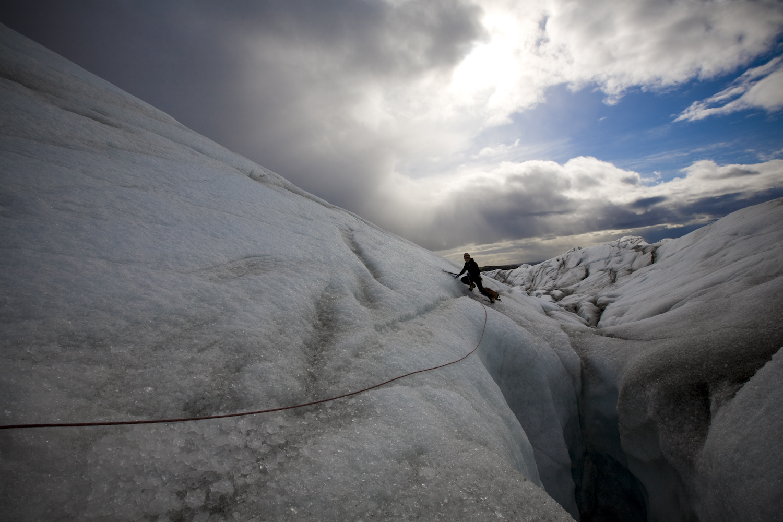 glaciers-25.jpg