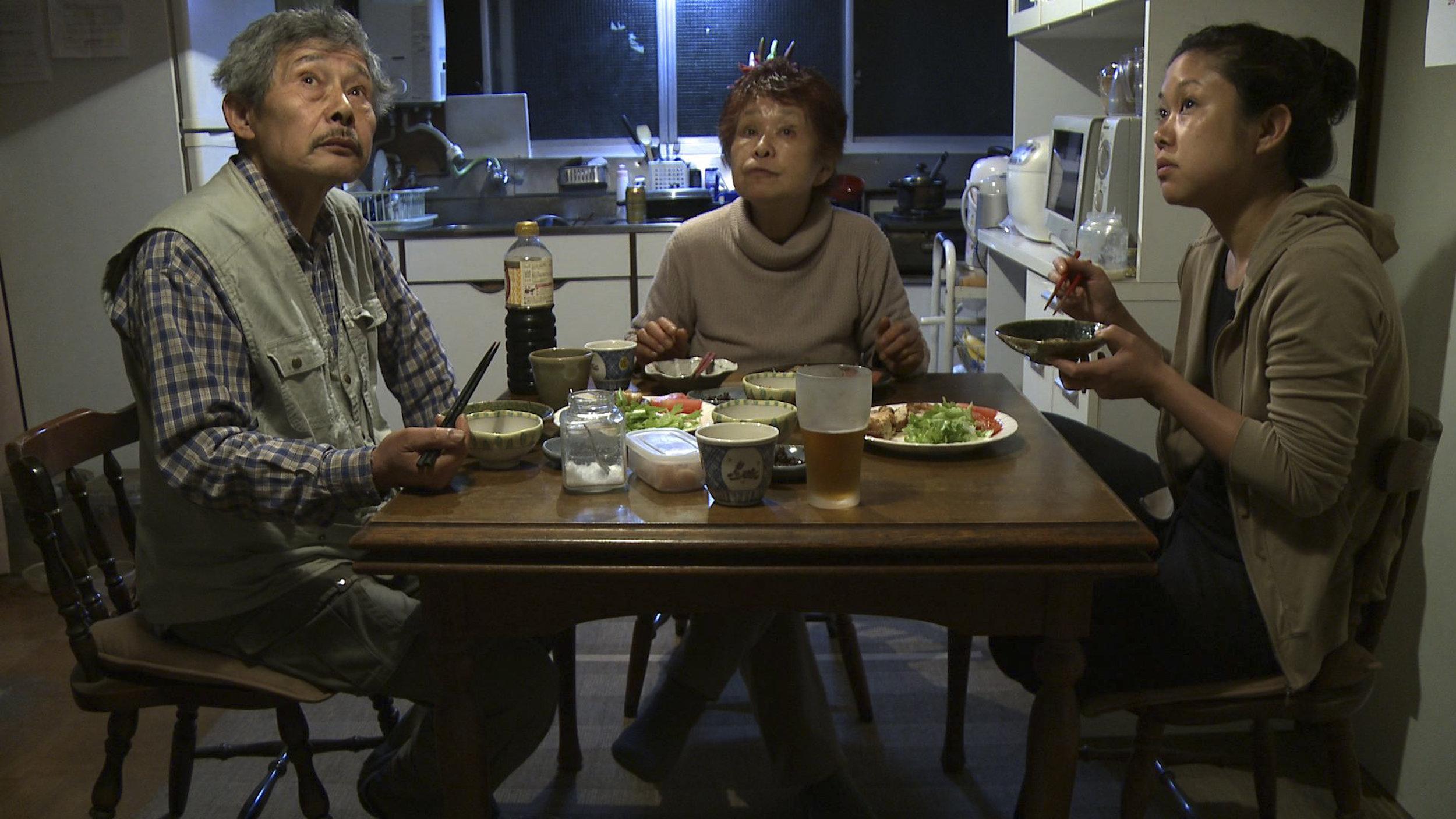 ニューヨークドキュメンタリー映画祭 - 「DOC NYC」日本から「笠間焼」と「夢と狂気の王国」