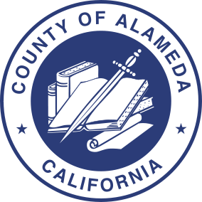 county-of-alameda.png
