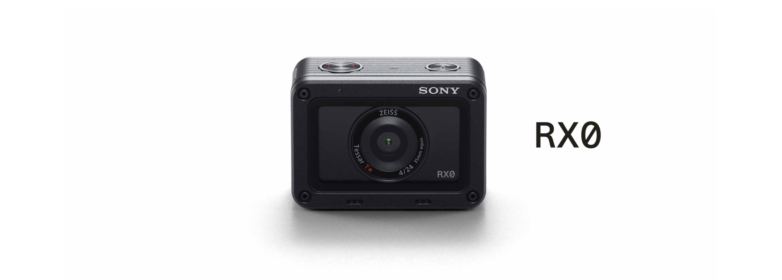 Image by Sony.com