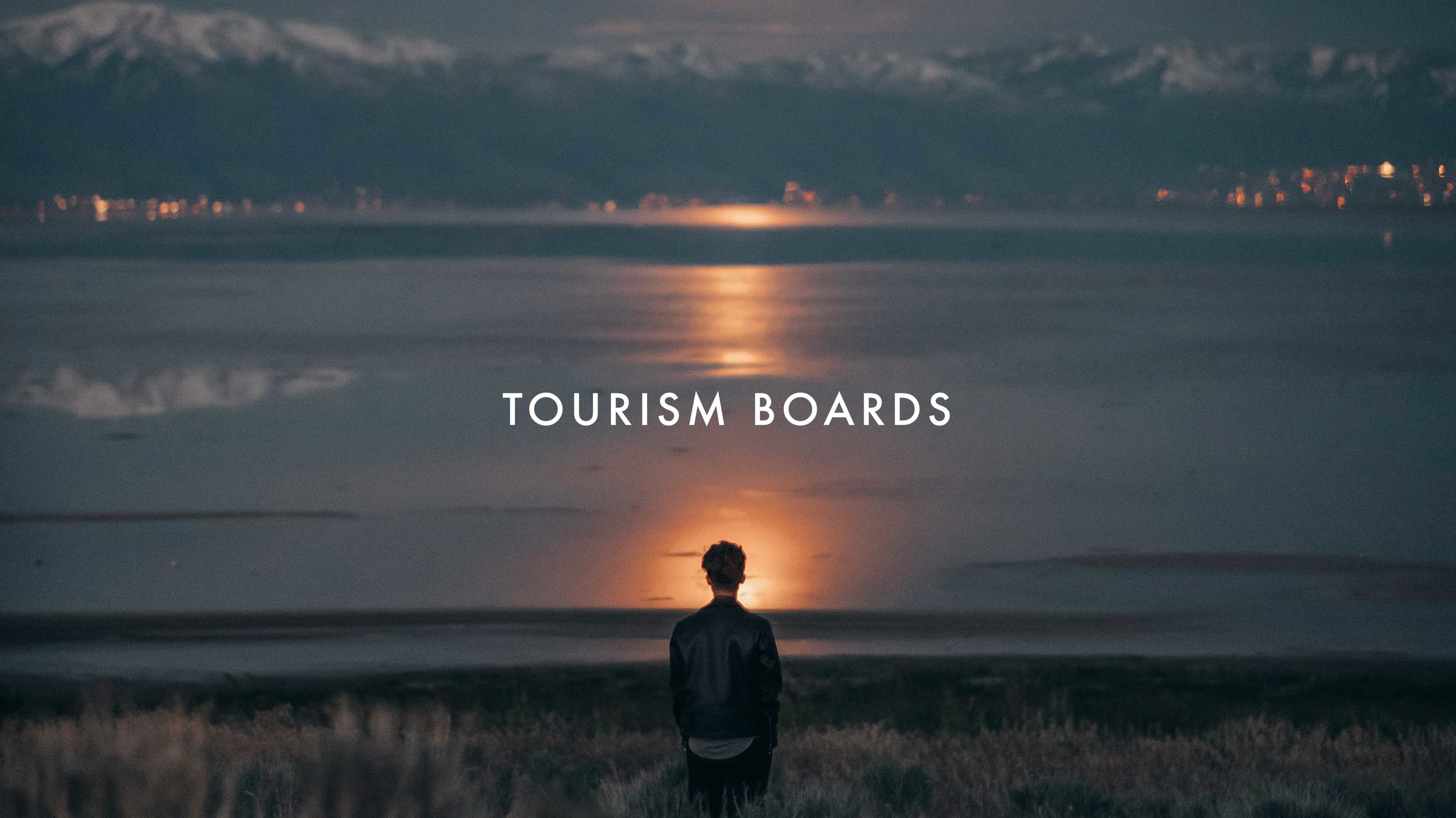 Tourismboards.jpg