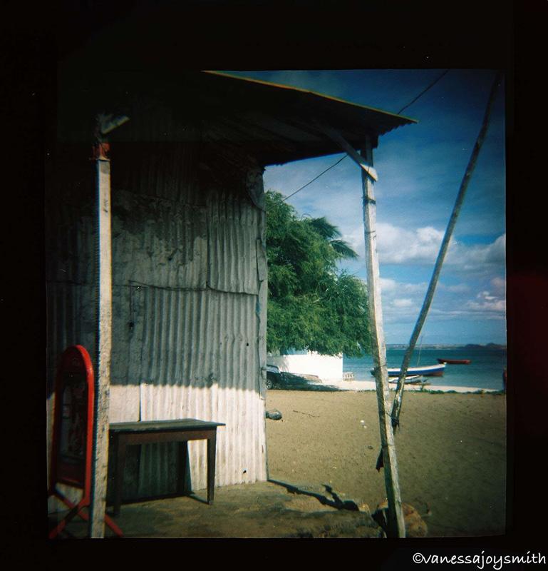 beachwtmk.jpg