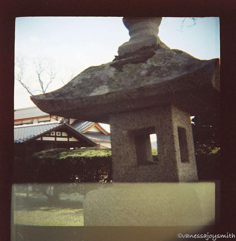 japan2wtmk.jpg