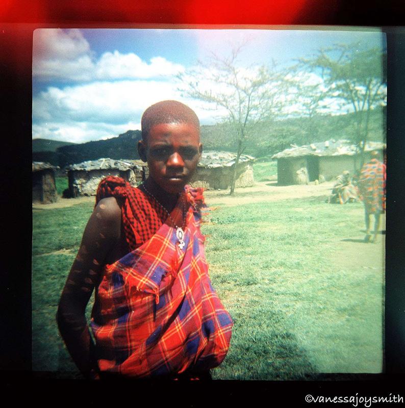 Masai3wtmk.jpg