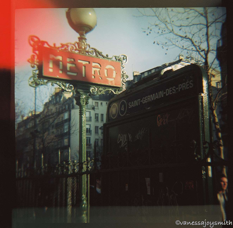 metrowtmk.jpg