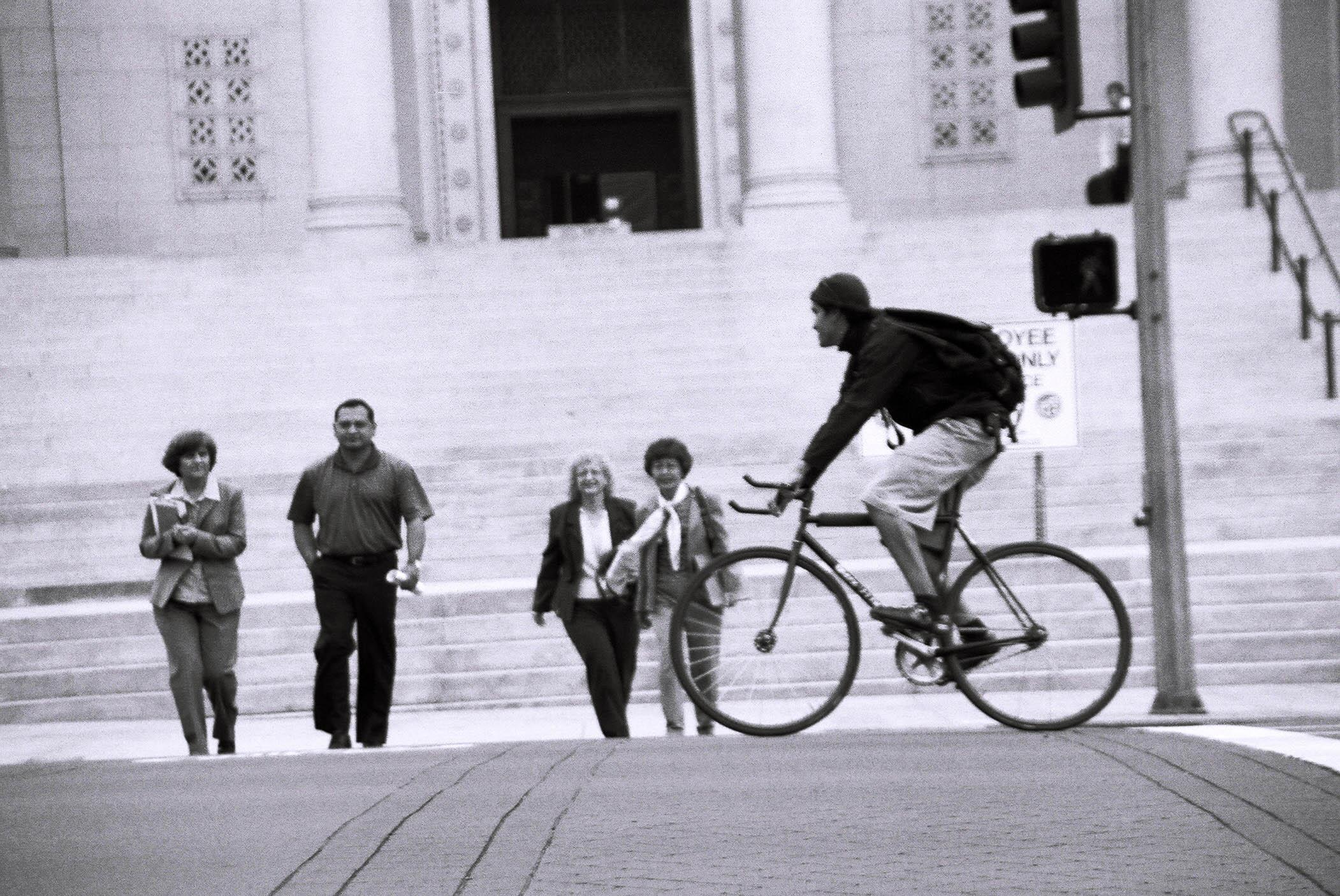 bike&pedestrians.jpg