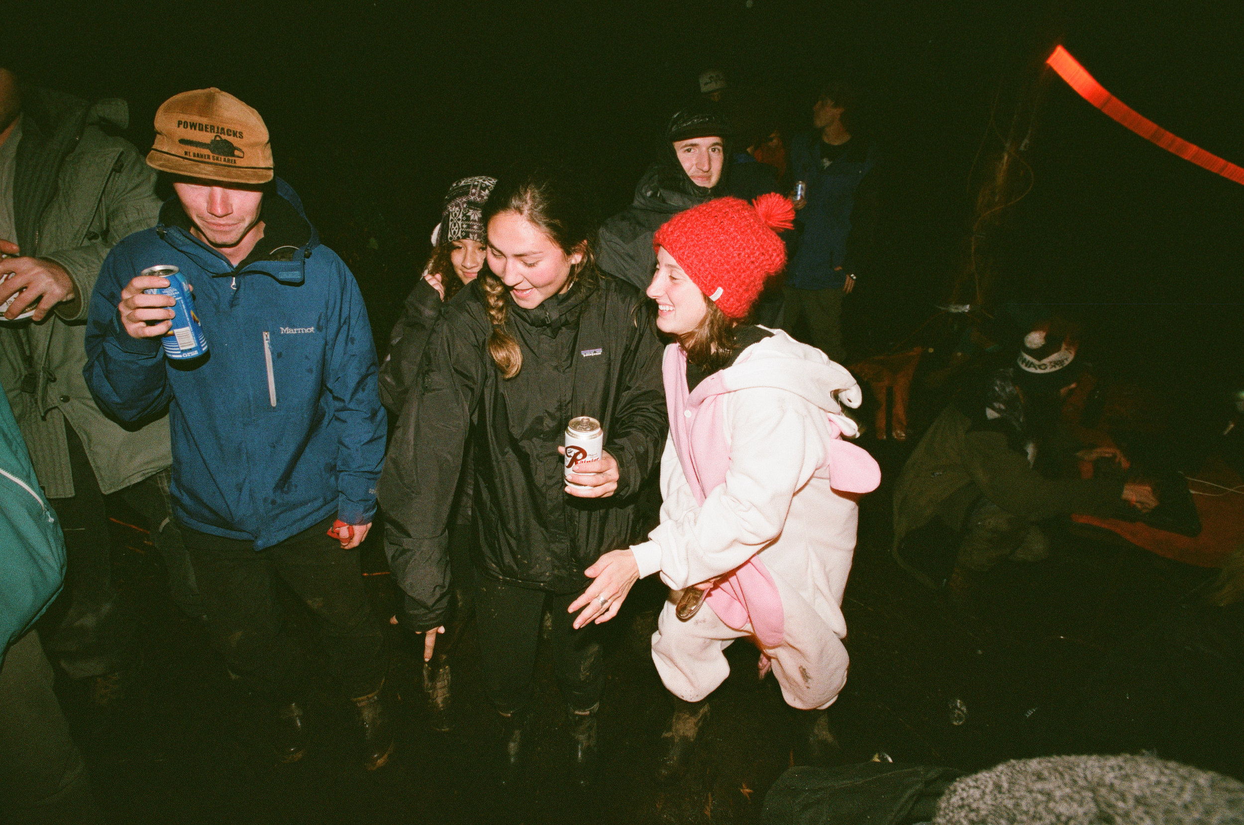 BDP Woods Party_20161028_005.jpg