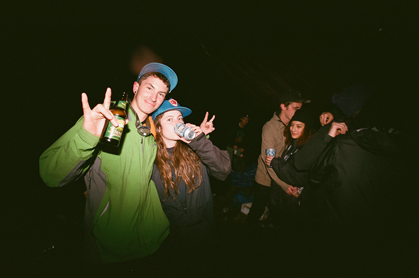 BDP Woods Party_20161028_007.jpg