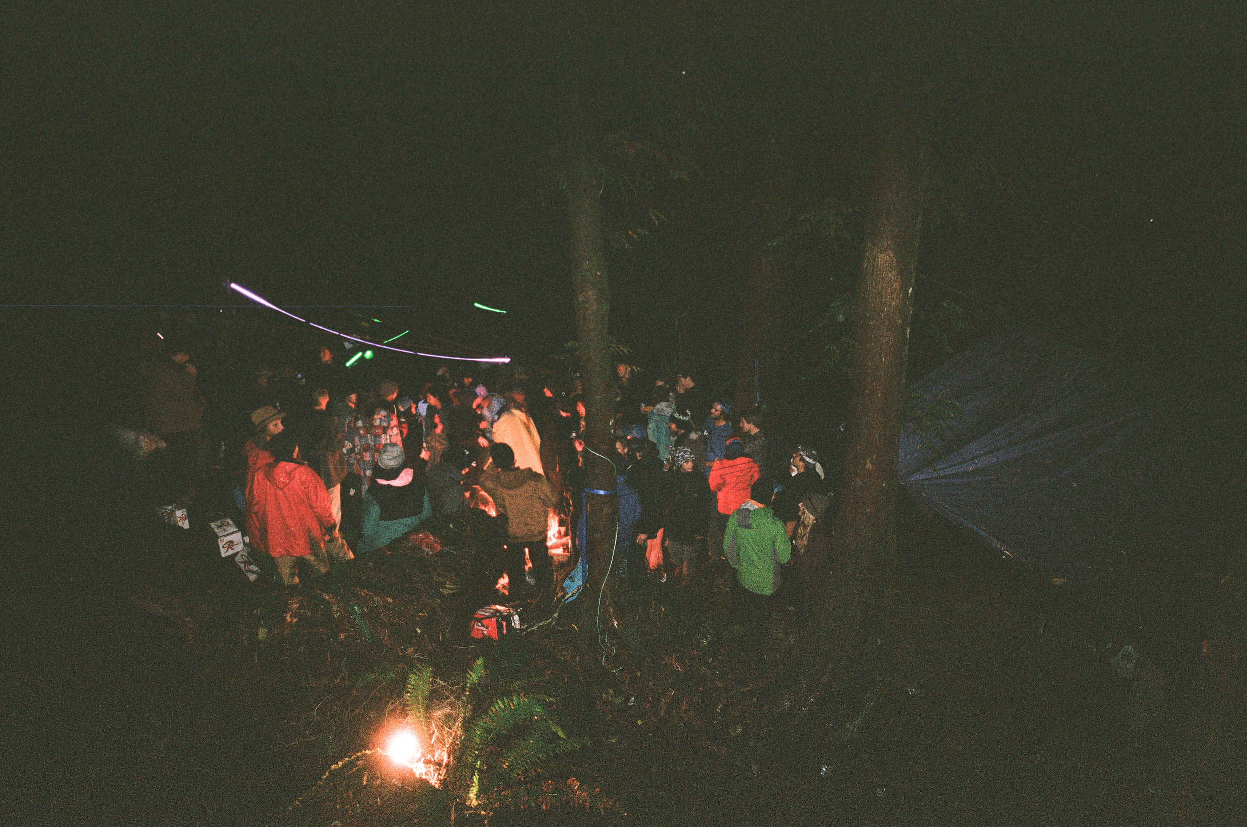 BDP Woods Party_20161028_006.jpg