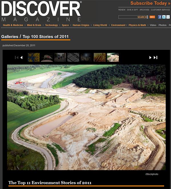 DiscoverFrac.jpg