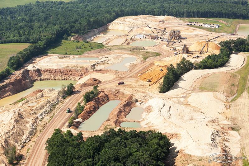 IMG_0206-SS-Frac-Sand-Mine-Aerial.jpg