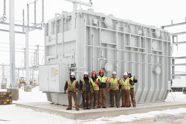 IMG_9686-SS-RPU-transformer.jpg