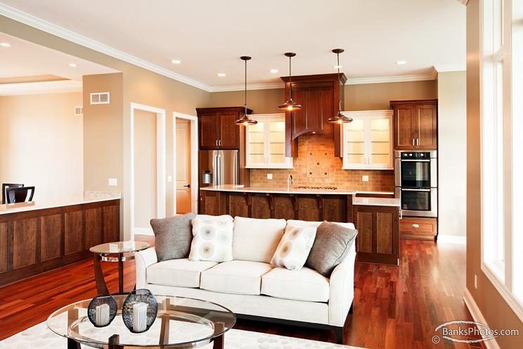IMG_1350-SS-House-Interior.jpg