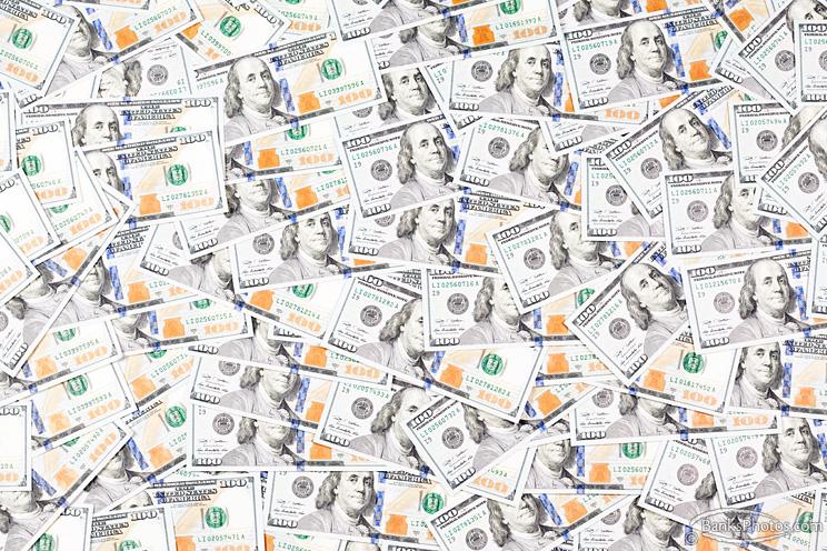IMG_0608_SS-Money-Background.jpg