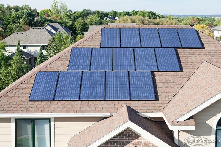 IMG_4593_SS-Rooftop-Solar-Installation.jpg