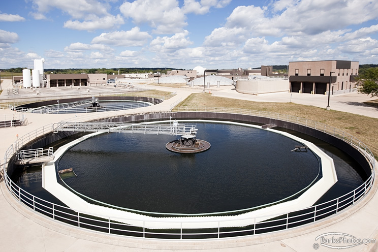 IMG_3267_SS-Rochester-Wastewater-Plant.jpg