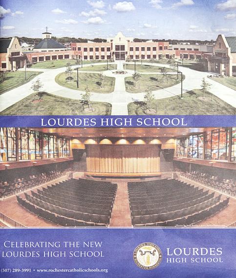 IMG_2952_SS-Lourdes-Dedication-Tearsheet.jpg