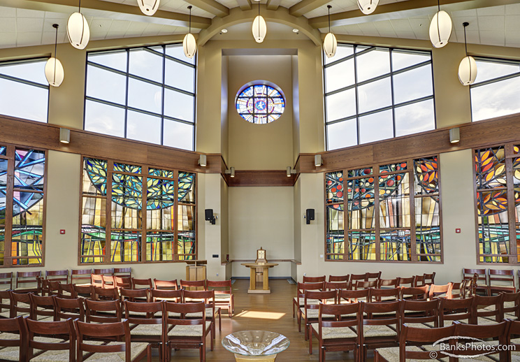 IMG_5596_SS-Lourdes-High-School-Chapel.jpg