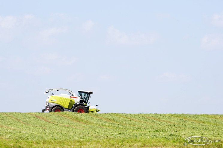KW2A2591_SS-Claas-Forage-Harvester.jpg