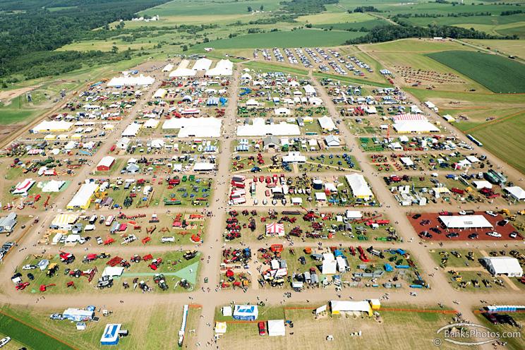 KW2A2820_SS-2013-Wisconsin-Farm-Technology-Days.jpg